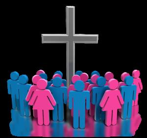 the_church_body_800_clr_8912