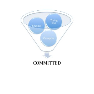 Committed.pdf-page-001