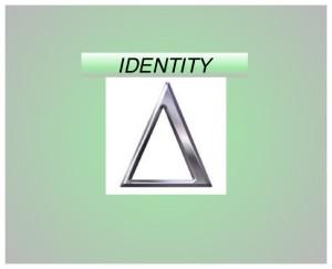 Identity Change