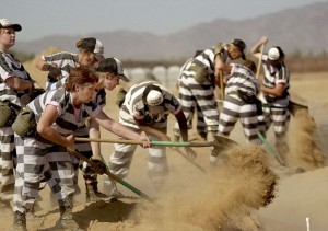 prisonersWorking